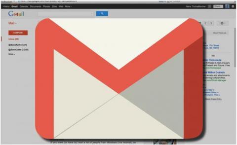 Google renueva Gmail en web con mejoras para los usuarios