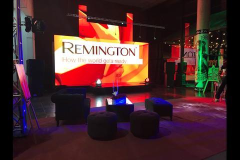 Remington celebra 80 años en el mercado