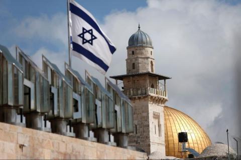 Esto gastará Guatemala en el cambio de lugar de Embajada a Jerusalén