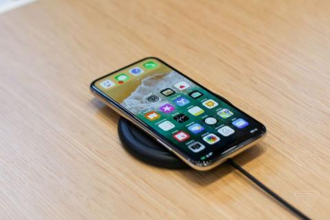 Apple podría sacar al mercado el primer iPhone con Dual-SIM