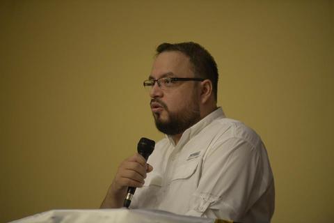 """Eligen a """"Dictalord"""" como encargado de las finanzas de FCN-Nación"""