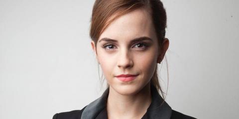 Actriz intentó reclutar a Emma Watson para secta de esclavas sexuales