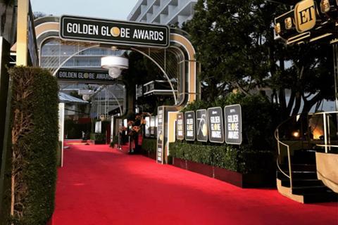 Conoce a los nominados de los Globos de Oro