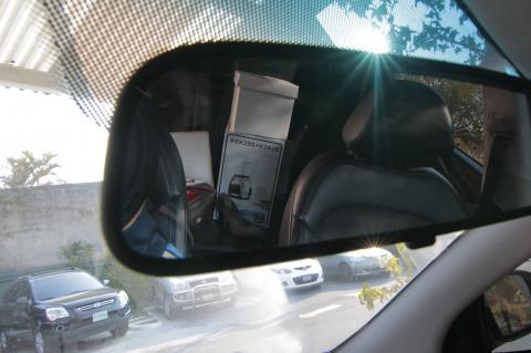 Inolvidable: los objetos perdidos en los taxis