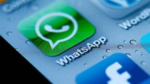 Los Stickers llegarán a WhatsApp, primero a estos teléfonos