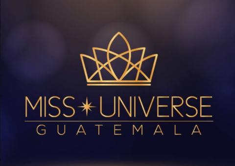 Estos son los requisitos para participar en Miss Universo Guatemala