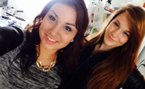 Resuelven homicidio gracias a una selfie publicada en Facebook