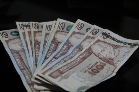 ¿Qué pasará con el tipo de cambio para el 2018?