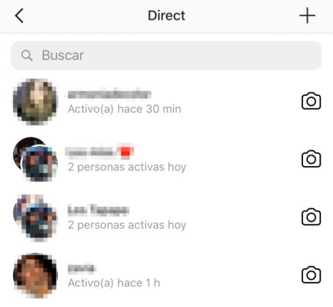 Instagram revelará esta información personal con tus seguidores