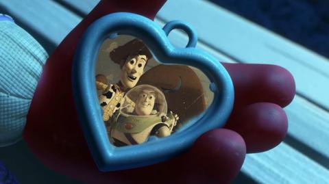 Disney hace cambio radical en el equipo que trabaja en Toy Story 4