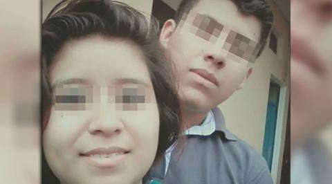 El secuestro y asesinato de una familia causa conmoción en México