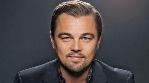 El proyecto de Leonardo DiCaprio para proteger la selva guatemalteca