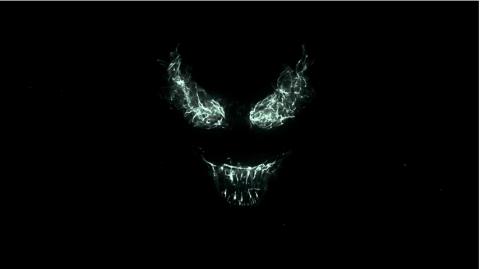 """Publican el primer tráiler de """"Venom"""" y las redes enloquecen"""