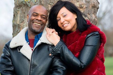 Hombre dona riñón a la mujer que ama pero ella rechaza casarse con él