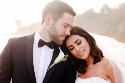 Misión posible: tips para que el novio luzca guapo el día de la boda