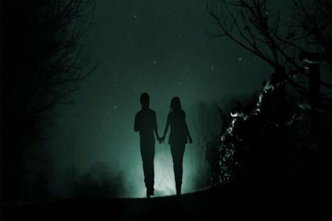 """""""The Innocents"""" la serie que promete ser los nuevos Romeo y Julieta"""