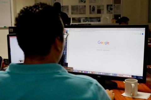 ¿Qué tan bueno es el Internet de Guatemala con el resto del mundo?