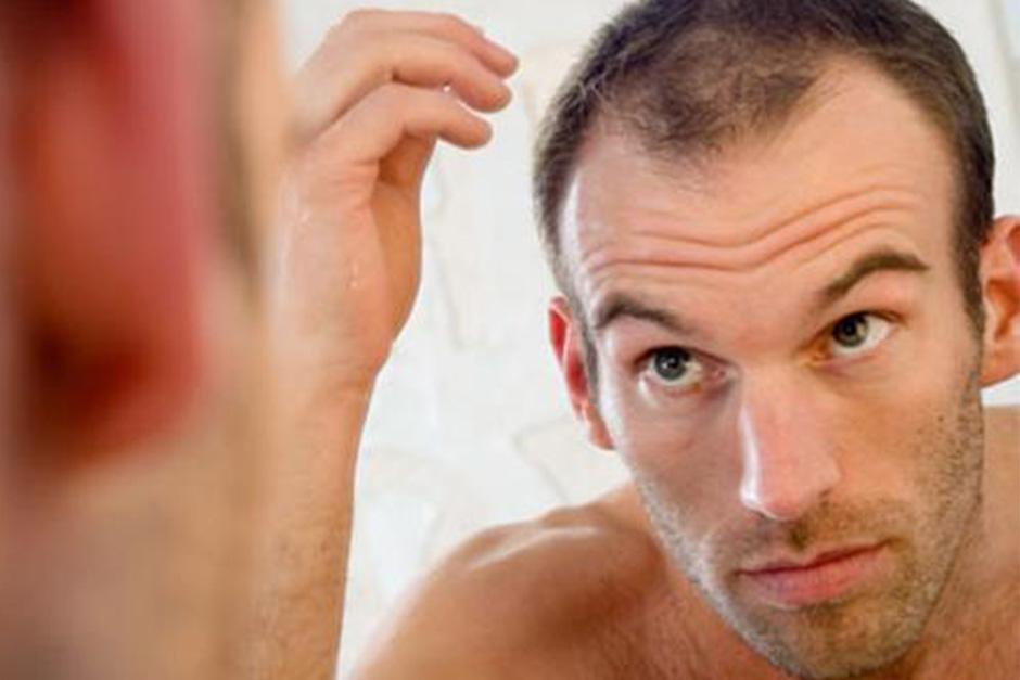 Trucos efectivos para ganarle la batalla a la caída del cabello