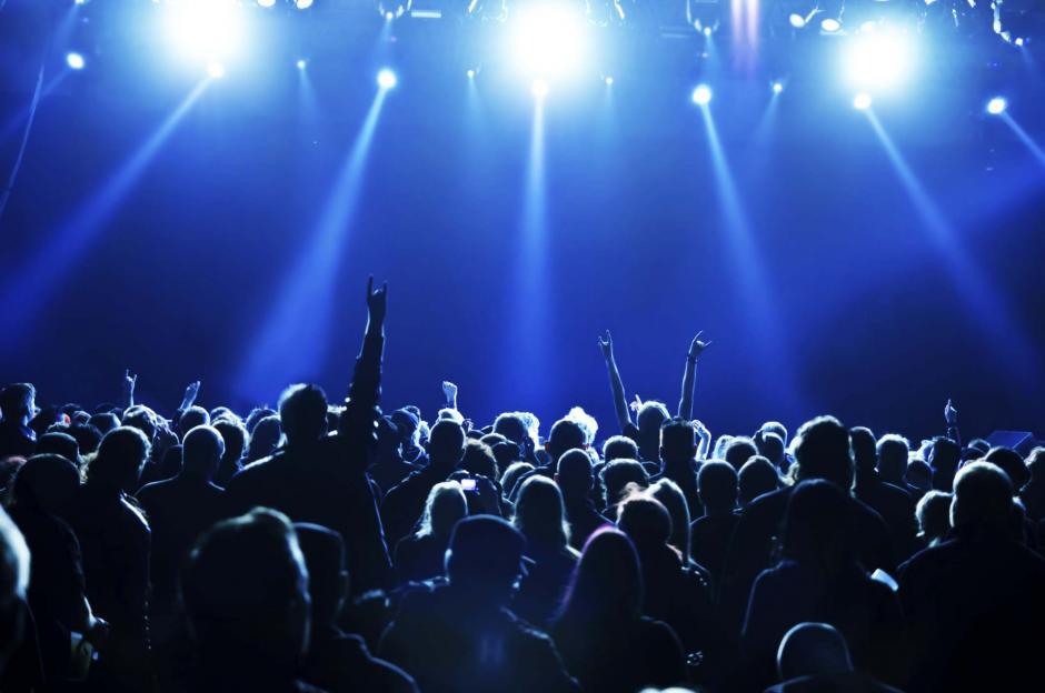 Spotify explica por qué te sigue gustando la música de tu adolescencia