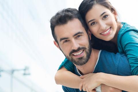 Existen características de tu hermano que buscarás en tu pareja