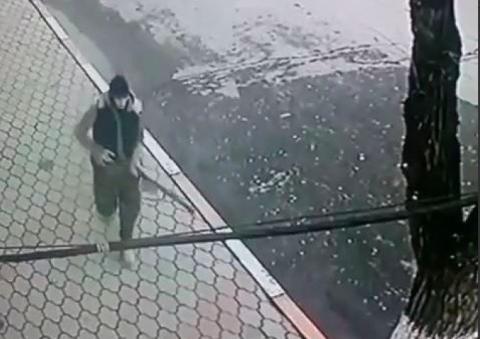 Hombre abre fuego contra una iglesia en Rusia y mata a cinco personas