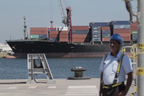 Guatemala: en busca de un proceso de adhesión al TLC con Corea del Sur