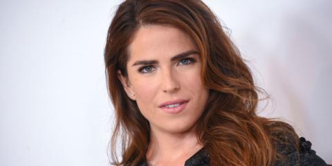 Televisa corta relación con productor que abusó sexualmente de actriz