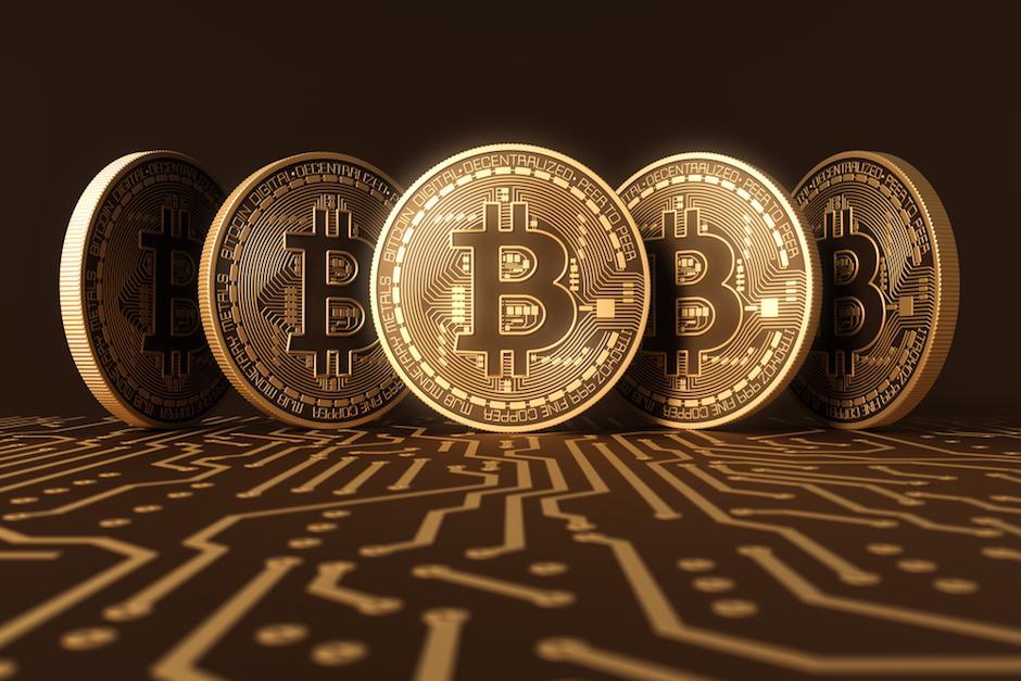 Economistas del mundo advierten sobre el uso del bitcoin