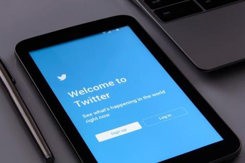 Twitter implementa una nueva opción para guardar y compartir tuits