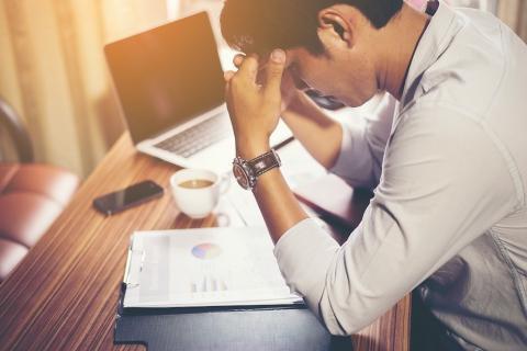 Según Harvard, estos son los mejores ejercicios contra el estrés