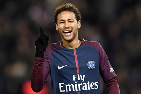 Este sería el precio que debería pagar el Real Madrid por Neymar