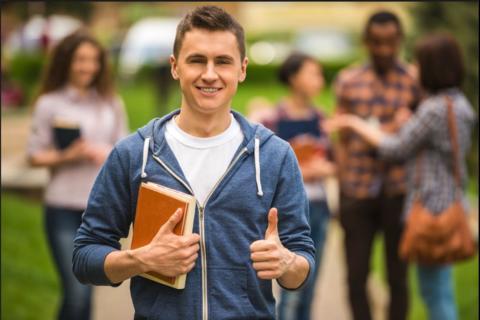 Cinco consejos para decidir cuánto pagar por tu universidad