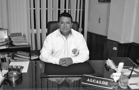 Asesinato de alcalde de Zacapa habría sido por rivalidad política