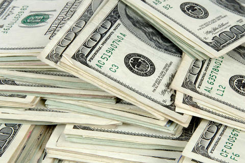 El Top 5 de los robos millonarios más escandalosos de Guatemala