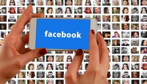 Esto debes saber sobre la filtración de datos en Facebook