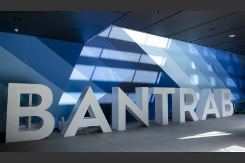 FitchRatings mejora la calificación crediticia del Bantrab