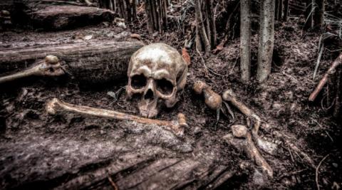 El ADN humano más antiguo de África podría cambiar la historia