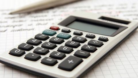 El desafío matemático que ha puesto en apuros a los internautas