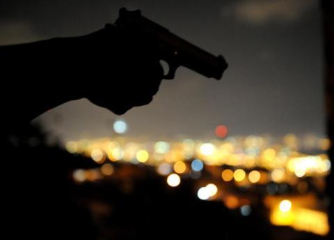 Video: momentos de pánico por balacera dentro una discoteca en Cali