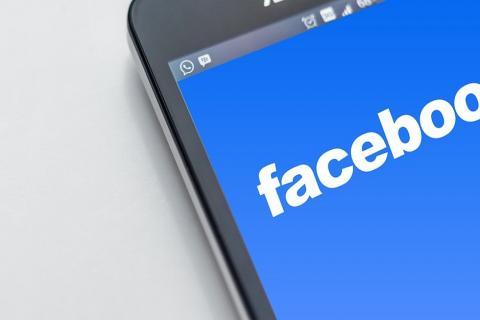Las novedosas herramientas con las que Facebook busca sorprenderte