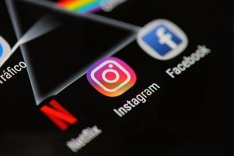 La novedad de Instagram de la que todos hablan