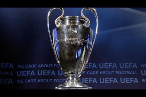 ¿Quién estará en la Champions League 2018/19?