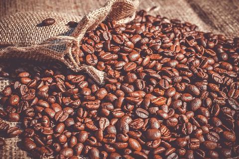 Guatemala quiere conquistar Japón con café y cacao