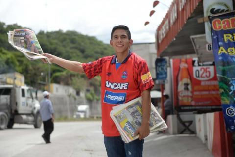 Suspenden un año a John Méndez por dopaje