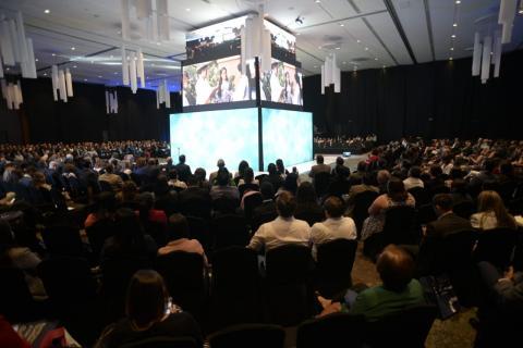 Sector privado asume mecanismos éticos y anticorrupción