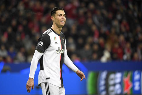 CR7 quiere enfrentar al Madrid en la final de la Champions League