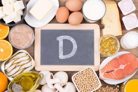 Así puedes obtener vitamina D durante la cuarentena    Soy502