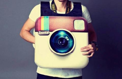La publicidad llega a Instagram en Estados Unidos