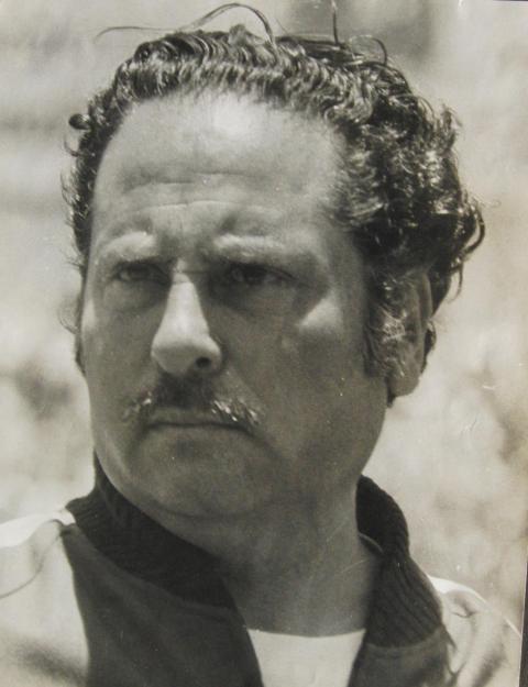 El entrenador Rubén Amorín deja un legado en el fútbol