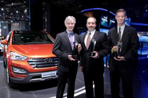 Honda, Toyota y Subaru: los automóviles con mejor valor de reventa